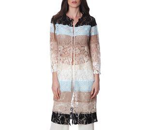 Fashion Icon - Γυναικεία Ζακέτα MIRO