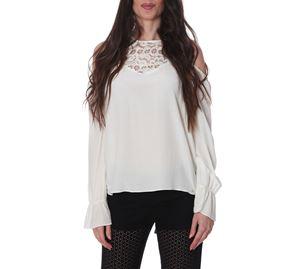 Fashion Icon - Γυναικεία Μπλούζα guess