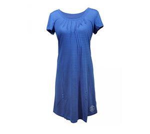 Branded Loungewear - Γυναικεία Νυχτικιά JOOP! branded loungewear   γυναικείες πυζάμες