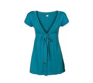 Branded Loungewear - Γυναικεία Μπλούζα JOOP! branded loungewear   γυναικείες μπλούζες