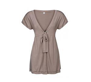 Branded Loungewear - Γυναικεία Μπλούζα JOOP!