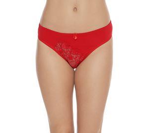 Underwear Bazaar - Γυναικείο Σλιπ AVANCE