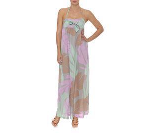 Patrizia Pepe & More - Φόρεμα ANTIK BATIK