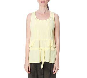 Fashion Icon - Γυναικεία Μπλούζα See U Soon