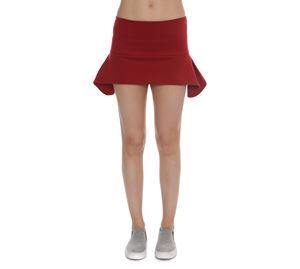 Casual Fashion - Γυναικεία Φούστα ADELE FADO casual fashion   γυναικείες φούστες