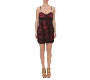 Casual Fashion - Γυναικείο Φόρεμα ADELE FADO casual fashion   γυναικεία φορέματα