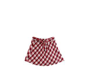 Ladies Dresscode - Παιδική Φούστα AMERICAN OUTFITTERS