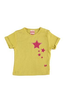 Παιδική Μπλούζα BW