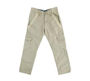 Destination Sales - Παιδικό Παντελόνι Bw Kids destination sales   παιδικά παντελόνια