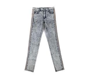 Female Fashion - Γυναικείο Παντελόνι Cheap Monday female fashion   γυναικεία παντελόνια