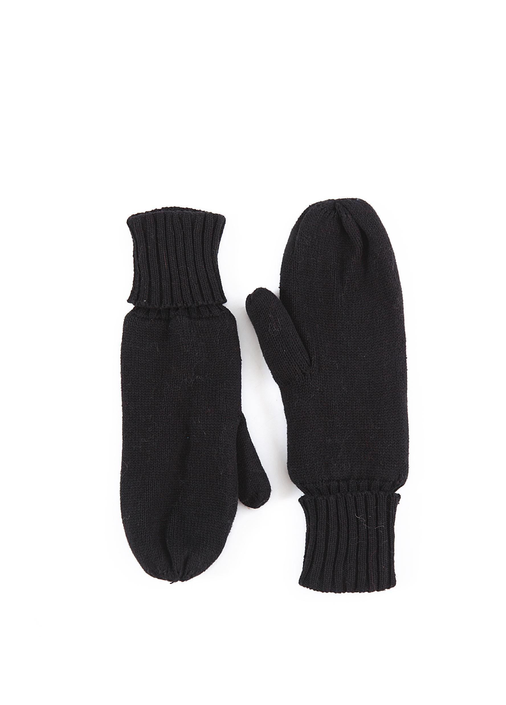 Cheap Monday Vol.2 - Γυναικεία Γάντια Cheap Monday