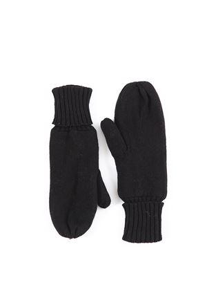 Outlet - Γυναικεία Γάντια Cheap Monday