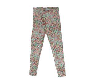 Kids Bazaar - Παιδικό Παντελόνι CUSTO