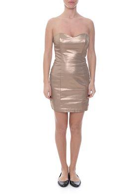 Γυναικείο Φόρεμα KILLAH