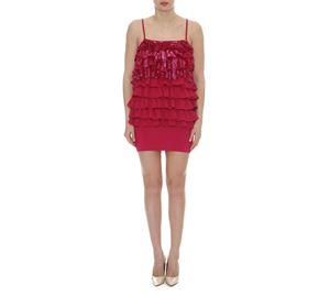 Miss Sixty Vol.2 - Γυναικείο Φόρεμα Miss Sixty miss sixty vol 2   γυναικεία φορέματα