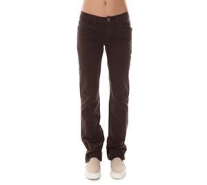 Destination Sales - Γυναικείο Παντελόνι Murphy Nye destination sales   γυναικεία παντελόνια