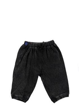 Παιδικό Παντελόνι MOLO