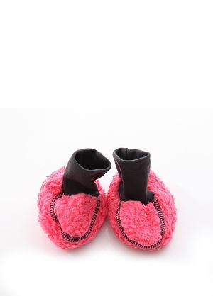 Outlet - Παιδικά Παπούτσια Molo Kids