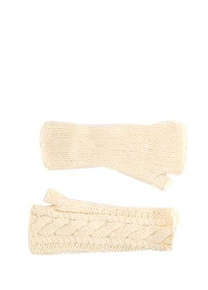 Outlet - Γυναικεία Γάντια Nolita
