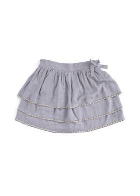 Παιδική Φούστα PEPE JEANS