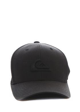 Γυναικείο Καπέλο Quiksilver
