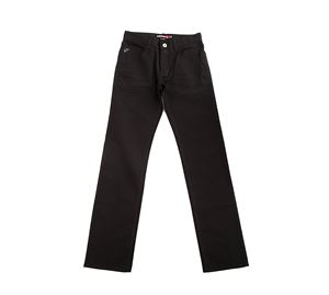 Man Code Vol.1 - Ανδρικό Παντελόνι Quiksilver man code vol 1   ανδρικά παντελόνια