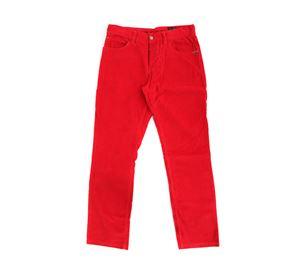 Man Code Vol.1 - Ανδρικό Παντελόνι Rip Curl man code vol 1   ανδρικά παντελόνια