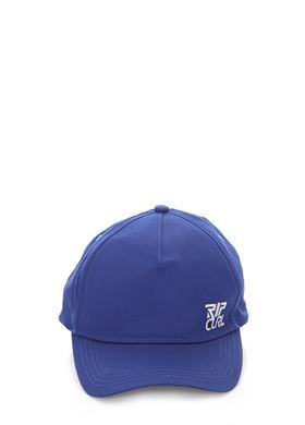 Παιδικό Καπέλο RIP CURL APPAREL