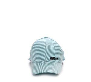 Kids Bazaar - Παιδικό Καπέλο RIP CURL APPAREL