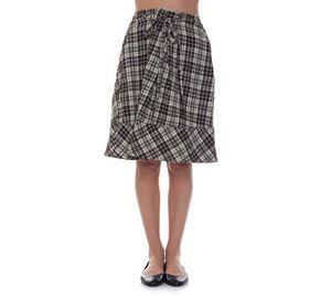 Smart & Trendy - Γυναικεία Φούστα R95TH