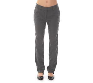 Destination Sales - Γυναικείο Παντελόνι Sita Murt destination sales   γυναικεία παντελόνια