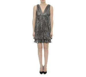 Casual Fashion - Γυναικείο Φόρεμα Traffic People