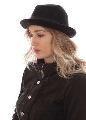 Γυναικείο Καπέλο Goovin