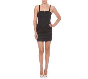 Pre-Fall Collection - Μίνι Φόρεμα PHARD