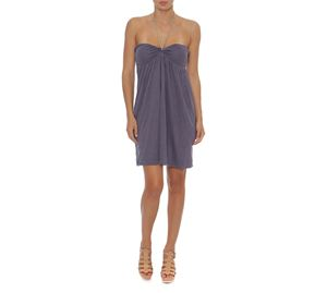 Joseph & More - Φόρεμα PRE-MISSONI joseph   more   γυναικεία φορέματα