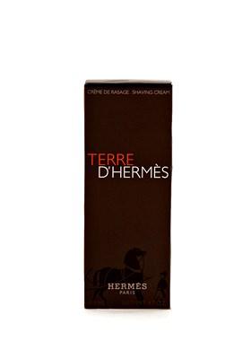 Κρέμα HERMES 150ml