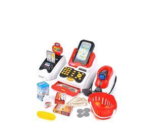 Children's World - Παιδική Ταμειακή Μηχανή Timeless tools