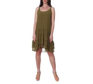 Fashion Icon - Γυναικείο Φόρεμα See U Soon