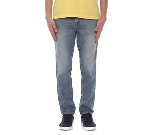 Joseph & More - Τζιν Ανδρικό Παντελόνι J BRAND joseph   more   ανδρικά παντελόνια