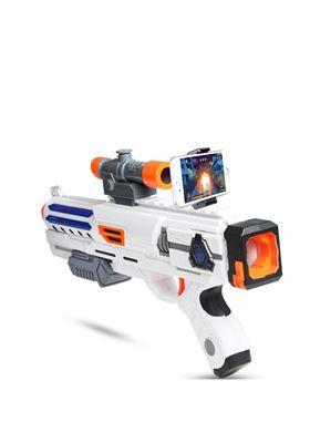 Ασύρματο Όπλo ΑR-GUN Aria Trade
