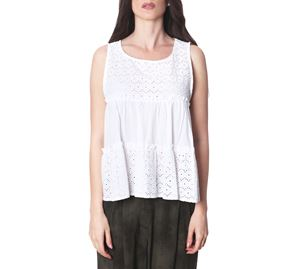 Fashion Icon - Γυναικεία Μπλούζα Artigli