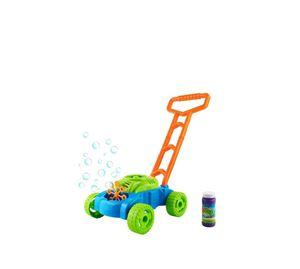 Time To Play - Παιδική Μηχανή Για Σαπουνόφουσκες Aria Trade
