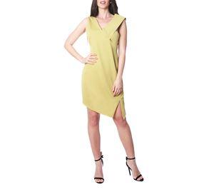 Fashion Icon - Γυναικείο Φόρεμα Eden Fashion
