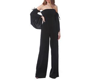 Fashion Icon - Γυναικεία Φόρμα Eden Fashion