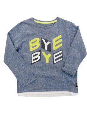 Παιδική Μπλούζα TOM TAILOR