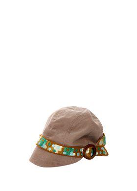 Γυναικείο Καπέλο Goorin Brothers