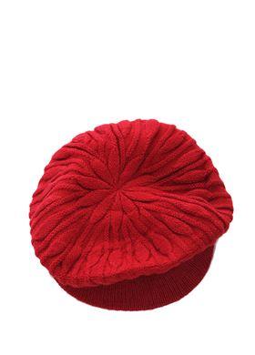 Γυναικείος Σκούφος -Καπέλο