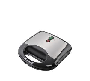 Gadget's World - Daewoo Τοστιέρα 650W Με Δύο Θέσεις Aria Trade