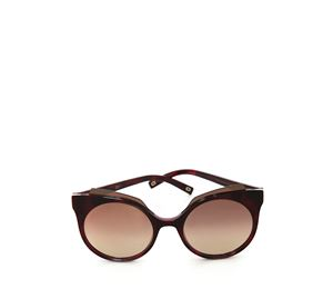 Guess & More Sunglasses - Γυναικεία Γυαλιά Ηλίου MARC JACOBS