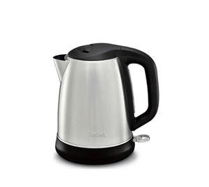 Home Appliances - Ηλεκτρικός Βραστήρας Νερού Ανοξείδωτος 1.7Lt Tefal